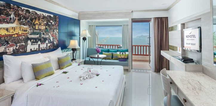 novote-phuket-resort-guest-room-intro-new-2