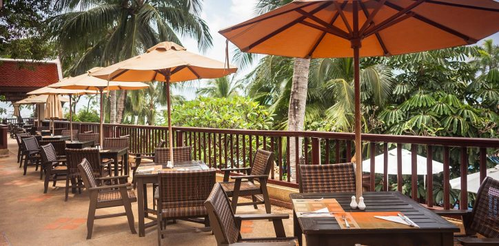 novotel-phuket-resort-coffee-house-0011-2