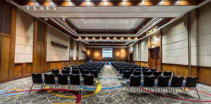 novotel-phuket-resort-conference-0022-2