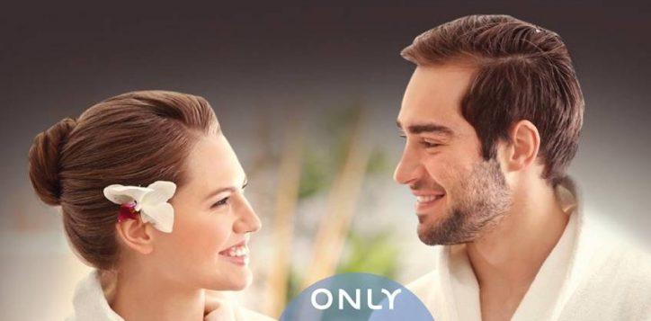 novotel-phuket-resort-couple-aroma-therapy-massage-1200-2