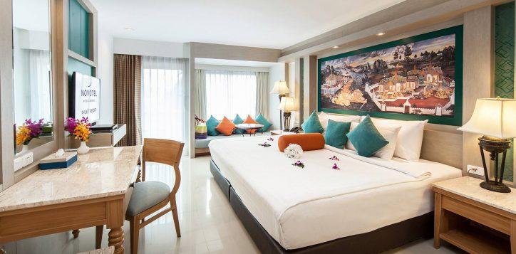 novotel-phuket-resort-deluxe-0011-2