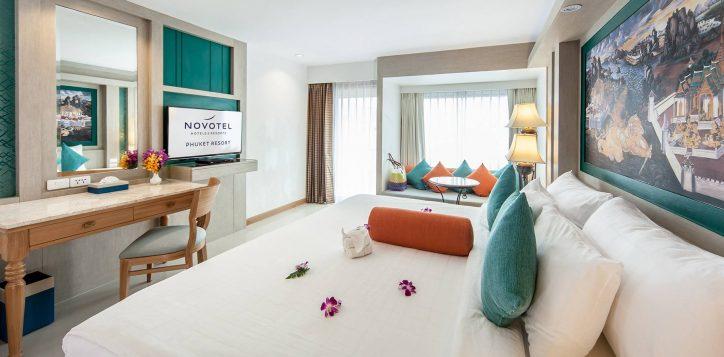 novotel-phuket-resort-deluxe-0021-2