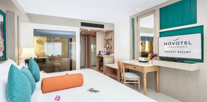 novotel-phuket-resort-deluxe-0031-2