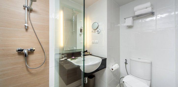 novotel-phuket-resort-deluxe-0041-2