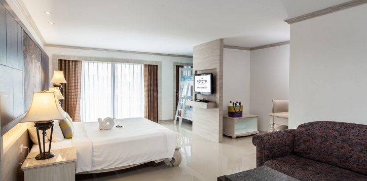 novotel-phuket-resort-deluxe-family-intro3-2