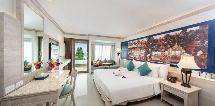 novotel-phuket-resort-deluxe-pool-access-0043-2
