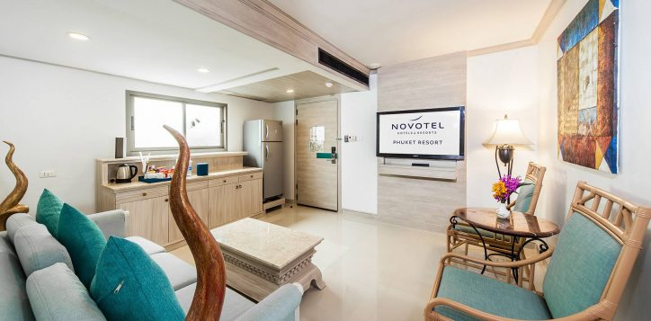 novotel-phuket-resort-family-suite-0013-2