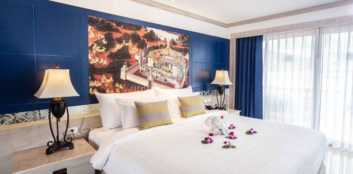 novotel-phuket-resort-family-suite-0043-2