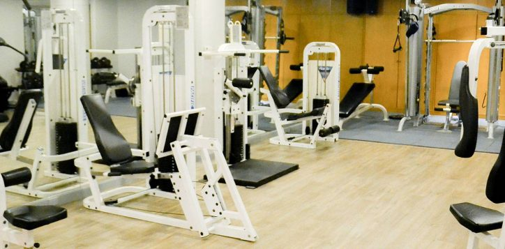 novotel-phuket-resort-fitness-new-2