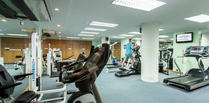 novotel-phuket-resort-fitness1-2
