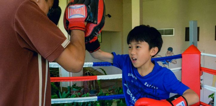 novotel-phuket-resort-kids-muaythai-new-2