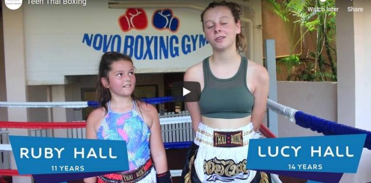 novotel-phuket-resort-kids-thai-boxing-class-2