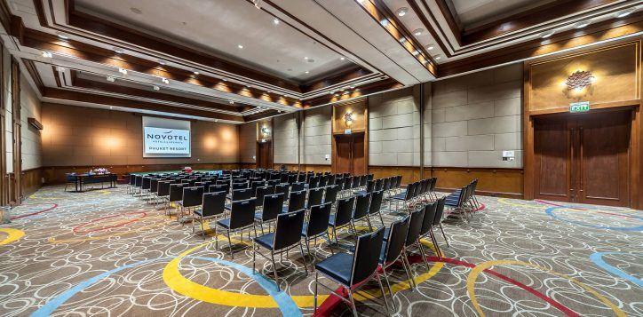novotel-phuket-resort-meetings-0012-2