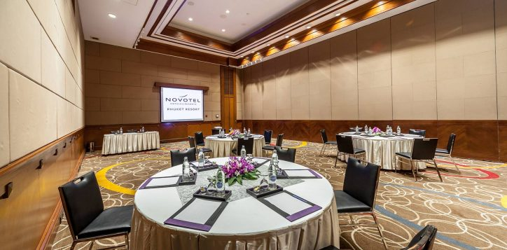 novotel-phuket-resort-meetings-0021-2