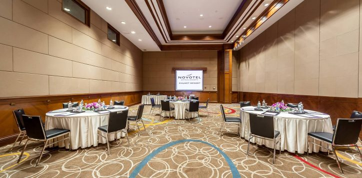 novotel-phuket-resort-meetings-0031-2