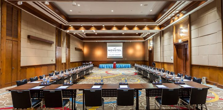 novotel-phuket-resort-meetings-intro1-2