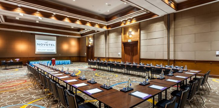 novotel-phuket-resort-meetings-main1-2