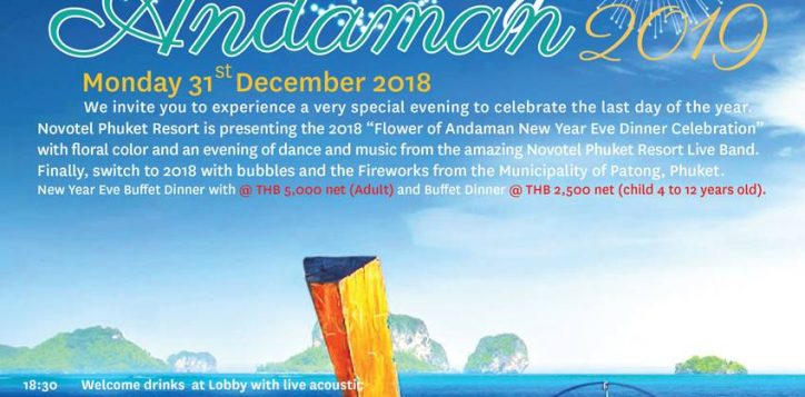 novotel-phuket-resort-new-year-eve-2019-web-2