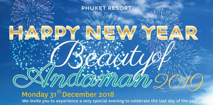 novotel-phuket-resort-new-year-eve-2019-web02-2
