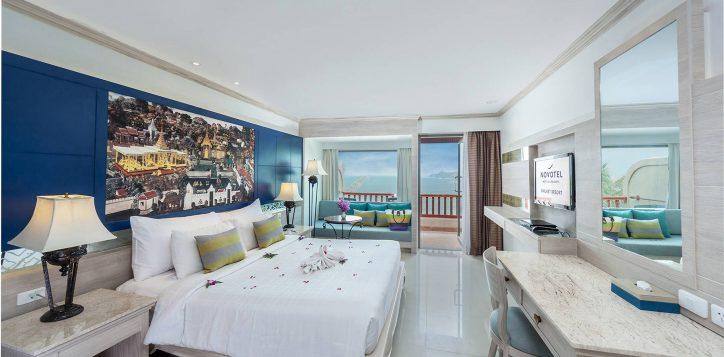 novotel-phuket-resort-ocean-view-deluxe-0012-2