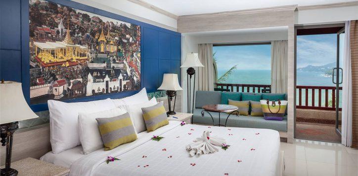 novotel-phuket-resort-ocean-view-deluxe-0022-2