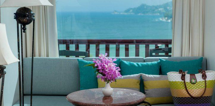 novotel-phuket-resort-ocean-view-deluxe-0033-2
