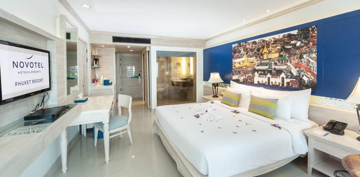 novotel-phuket-resort-ocean-view-deluxe-0043-2