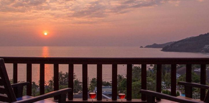 novotel-phuket-resort-seaview-sunset-new-2