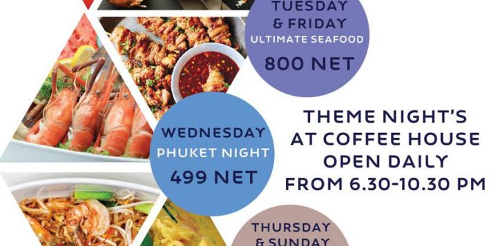 novotel-phuket-resort-theme-night-1200-2
