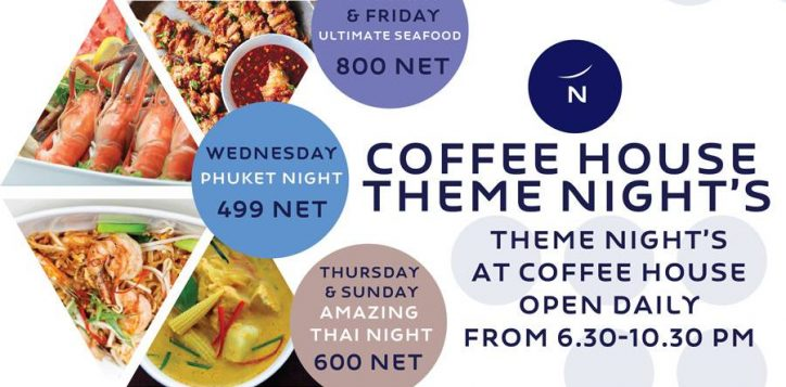 novotel-phuket-resort-theme-night-900-2