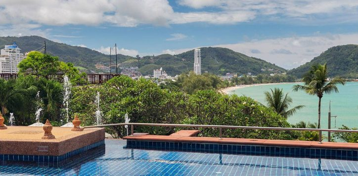novotel-phuket-resort-tobechanged-2
