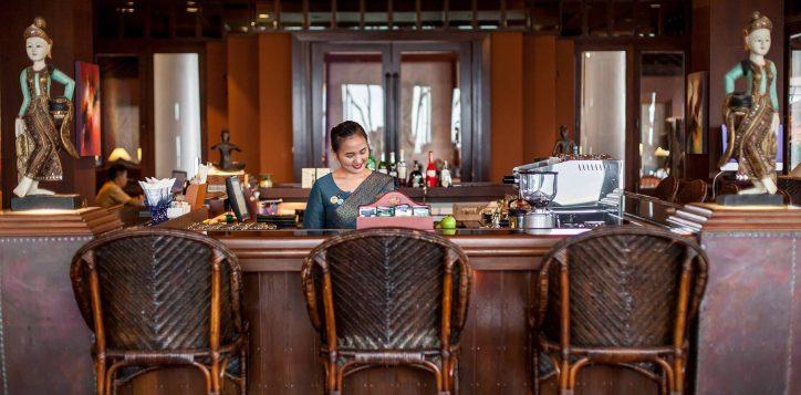 novotel-phuket-resort-vlounge-0012-2