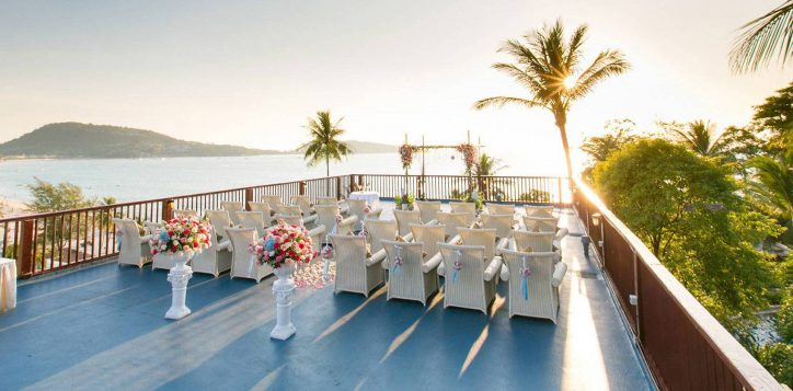 novotel-phuket-resort-wedding-intro-new-2