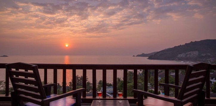 novotel-phuket-resort-seaviewsunset-2