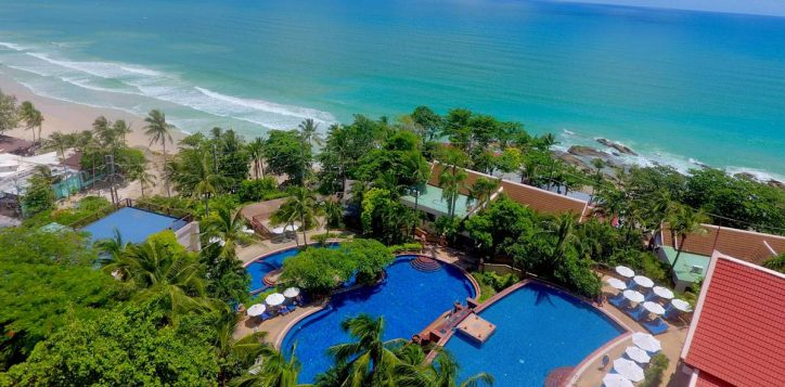 best-sea-view-patong-beach-novotel-phuket-resort-2
