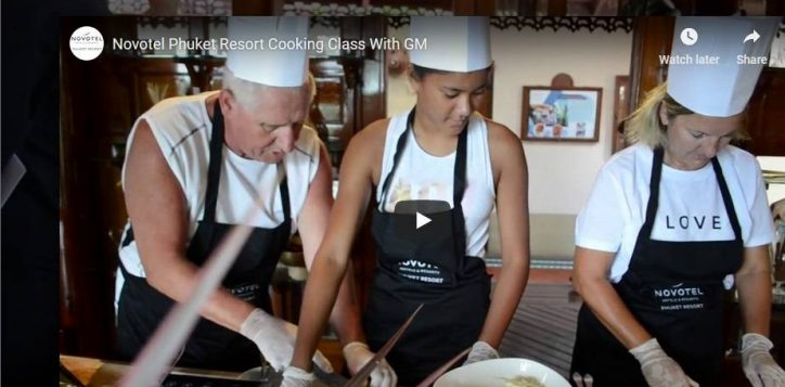novotel-phuket-resort-activities-cooking-class-2