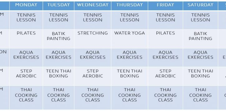 novotel-phuket-resort-activities-schedule-2