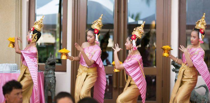 phuket-best-photographer-1146-2