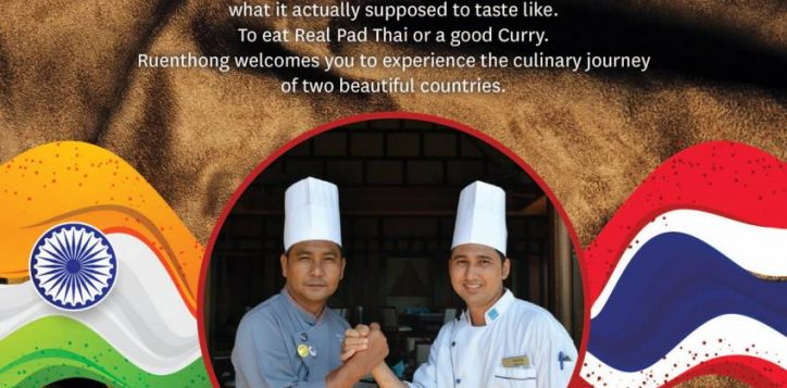novotel-phuket-resort-indian-thai-chef-2