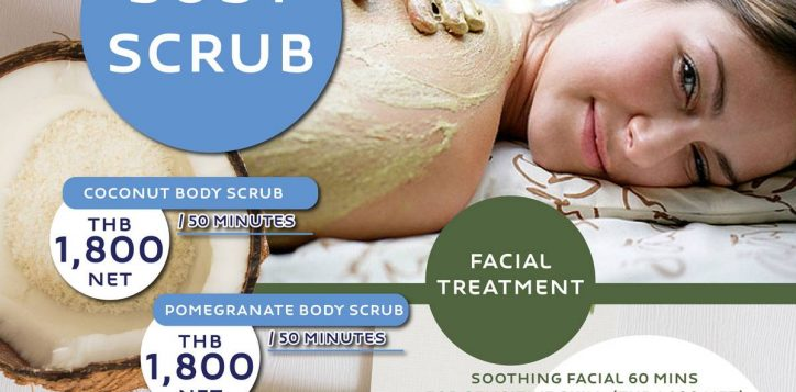 novotel-phuket-resort-le-spa-scrub-and-facial-2
