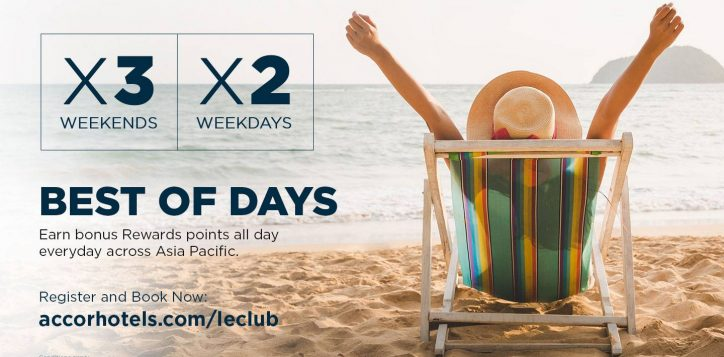 novotel-phuket-resort-x2-x3-best-of-days-banner-2