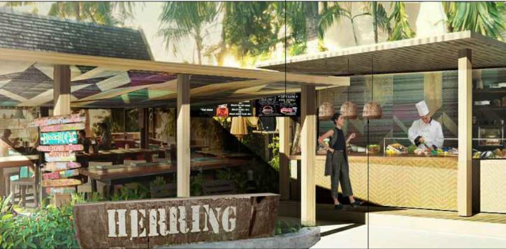 herring-2