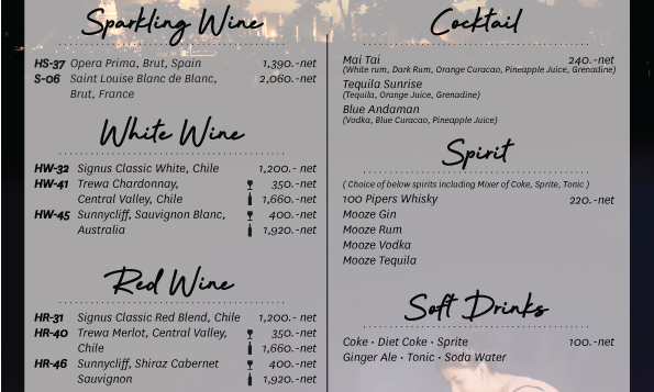 loy-krathong-beverage-list-a4-2