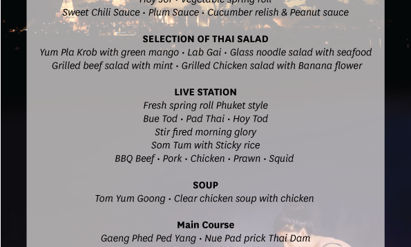 loy-krathong-menu-2