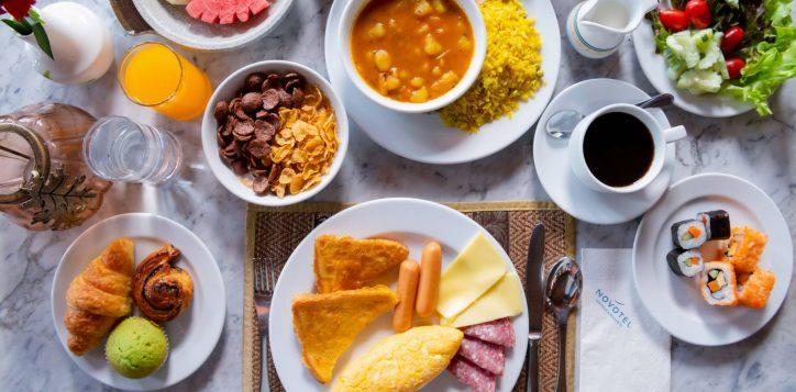 breakfast-2-2