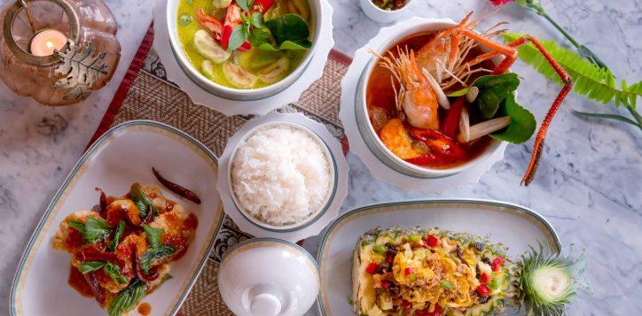 thai-food-2-2