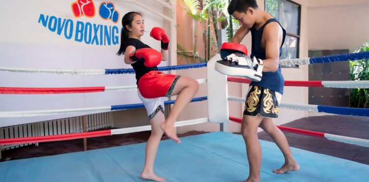activity-boxing-2
