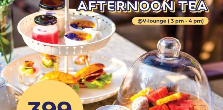 afternoon-tea_social-media-01-2