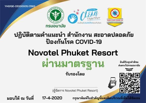 certificate-for-novotel-phuket-resort-for_covid19-2