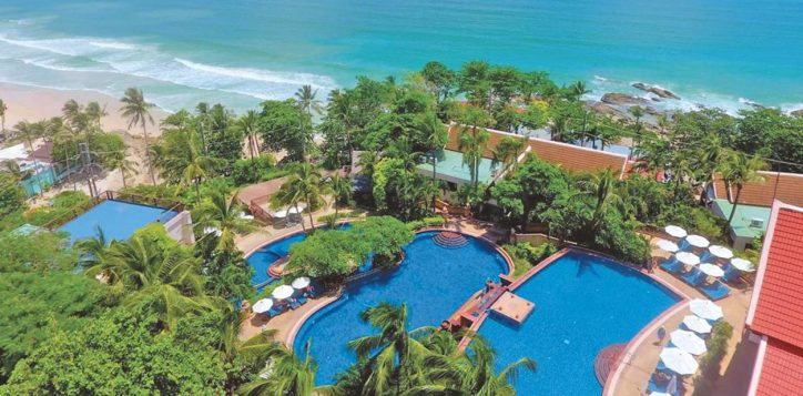 best-sea-view-patong-beach-novotel-phuket-resort